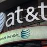 Thương vụ sáp nhập giữa AT&T và Time Warner: AT&T khẳng định sẽ đấu tranh tới cùng
