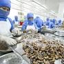 Đề nghị cấp chứng thư bắt buộc thủy sản xuất khẩu Trung Quốc