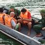 Đã tìm thấy 3 thuyền viên mất tích tại Bạch Long Vĩ