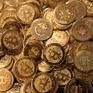 Bitconnect đóng cửa, nhà đầu tư Việt đứng ngồi không yên