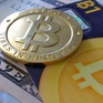 Thủ tướng yêu cầu hoàn thiện khung pháp lý về tiền ảo