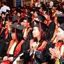 Hướng dẫn triển khai đào tạo trình độ tiến sĩ, thạc sĩ cho giảng viên
