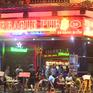 Hà Nội: Tiếng ồn sau 21h tại nhiều khu vực vượt mức quy định