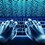 Startup về tiền ảo bị thiệt hại 31 triệu USD do tin tặc tấn công