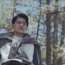 """Tino tung MV lyric """"Ừ có anh đây"""" khắc khoải nỗi đau yêu đơn phương"""