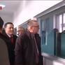 Phó Tổng Thư ký LHQ kêu gọi giải pháp ngoại giao cho Bán đảo Triều Tiên