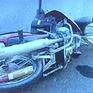 Tai nạn ở Bình Dương, 1 người thiệt mạng tại chỗ