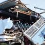 TNGT nghiêm trọng tại Malaysia, hàng chục người thương vong