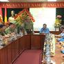 Quá trình 88 năm phát triển của đất nước đều có dấu ấn của Công đoàn Việt Nam