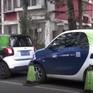 Trung Quốc ưu tiên phát triển ô tô năng lượng sạch