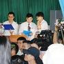 Tòa án Cấp cao tại Hà Nội tổ chức xin lỗi ông Hàn Đức Long