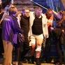 Toàn cảnh vụ tấn công tại Manchester