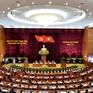 Xây dựng Đảng theo tư tưởng Hồ Chí Minh
