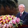 Tổng Bí thư Nguyễn Phú Trọng sắp thăm Indonesia và Myanmar