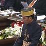 Tổng thống Indonesia kêu gọi người dân đoàn kết