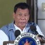 Tổng thống Philippines cảnh báo ngừng đàm phán với phiến quân