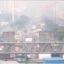 TP. HCM khẳng định không thu phí ô tô cá nhân vào nội đô