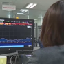 Trái phiếu Chính phủ thu hút các nhà đầu tư mới