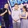 Trấn Thành tiếp tục làm host Bước nhảy ngàn cân mùa 3