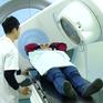 Bệnh viện K thiếu trang thiết bị y tế, bệnh nhân ung thư phải điều trị vào ban đêm
