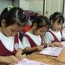 TP.HCM: Trẻ 5 tuổi phải có giấy chứng nhận sức khỏe để nhập học