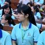 Diễn đàn Trẻ em quốc gia lần thứ 5 thảo luận 4 nội dung chính