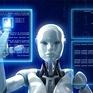 Những tiến bộ của trí tuệ nhân tạo