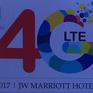 2017 - Thời điểm cuộc đua 4G bùng nổ tại Việt Nam