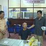 Triệt phá đường dây vận chuyển ma túy Việt Nam - Lào