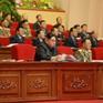 Triều Tiên tuyên bố gia nhập hàng ngũ cường quốc hạt nhân toàn cầu