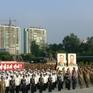 Triều Tiên kỷ niệm 64 năm kết thúc chiến tranh