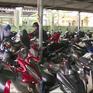 Đà Nẵng bàn chuyện thu lại phí giữ xe bệnh viện