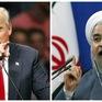 Khẩu chiến Mỹ - Iran về thỏa thuận hạt nhân lịch sử