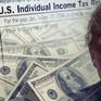 Cải cách thuế phụ thuộc vào tăng trưởng kinh tế Mỹ