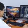 Lợi ích từ hệ thống lưu trữ và truyền tải hình ảnh y khoa