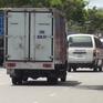 Tổ chức lại giao thông tại cửa ngõ sân bay Tân Sơn Nhất