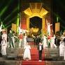 Cầu truyền hình Dáng đứng Việt Nam: Họ đã ngã xuống cho Tổ quốc trường tồn (20h, 26/7, VTV1)