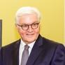Đức nỗ lực giải quyết khủng hoảng chính trị