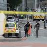 Bắt giữ thêm 2 đối tượng tình nghi vụ đánh bom tại Manchester Arena