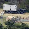 Trung Quốc tuyên bố thử vũ khí mới đáp trả Mỹ triển khai THAAD