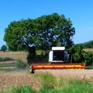 Nga khởi động chương trình tự động hóa nông nghiệp