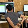 Upright Pro - Thiết bị giúp điều chỉnh tư thế ngồi