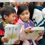 Người Việt làm từ thiện dẫn đầu châu Á - Thái Bình Dương