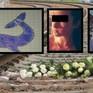 Kích động tự tử qua mạng - nỗi đe dọa với trẻ vị thành niên