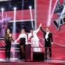 Giọng hát Việt: Giọng hát phi giới tính Tùng Anh dễ dàng nhận vé đi tiếp
