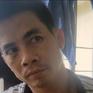 Khánh Hòa: Bắt đối tượng giả danh công an để lừa đảo