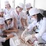 Tuyển 400 điều dưỡng viên đi học tập và làm việc tại Đức