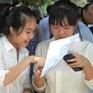 Kết thúc ngày thi thứ hai kỳ THPT Quốc gia: 12 thí sinh bị đình chỉ thi