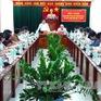 Giao ban công tác Tuyên giáo khu vực miền Trung - Tây Nguyên