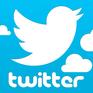 Twitter siết chặt quy định cấm quấy rối qua mạng